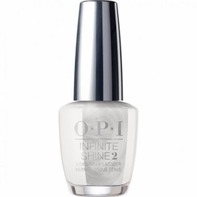 OPI Infinite Shine(インフィニット シャイン) キョート パール    ISLL03  (15mL)