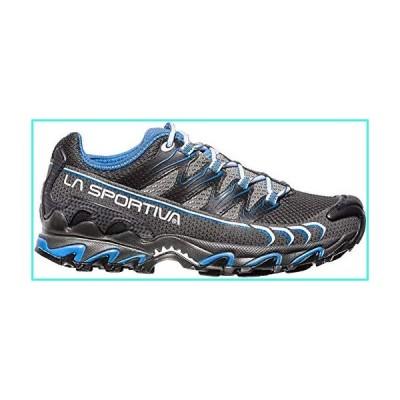 【新品】La Sportiva Ultra Raptor Women's Trail Running Shoes - SS20-6 - Blue(並行輸入品)