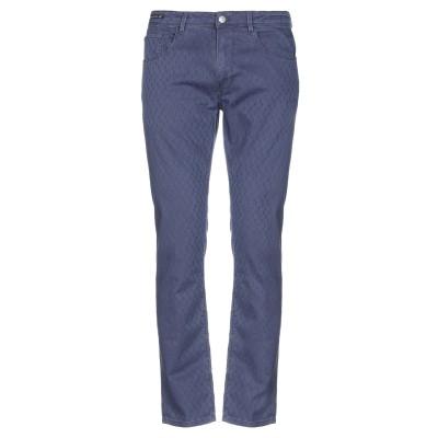 ピーティーゼロチンクエ PT05 パンツ ブルーグレー 30 コットン 98% / ポリウレタン 2% パンツ