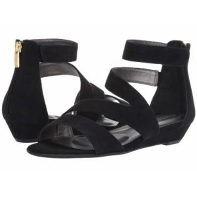 Rockport ロックポート レディース 女性用 シューズ 靴 サンダル Total Motion Zandra Band Black【送料無料】