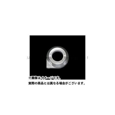 【無料雑誌付き】ネオファクトリー ハーレー汎用 ビレットスロットルケース シングルケーブル カラー:ポリッシュ メーカー在庫あり Neofactory