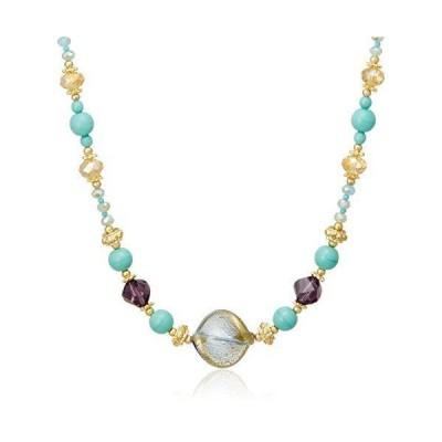 ピュアパール pure pearl トゥクエーズ エリカ ネックレス PP593757