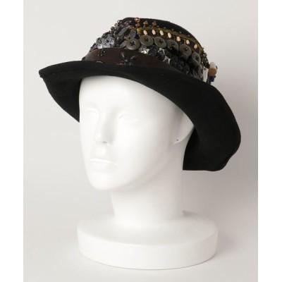 RAWLIFE / CPH/シープラスヘッドウェアズ/RL HAT SP MEN 帽子 > ハット