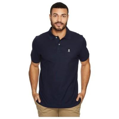 メンズ シャツ トップス Classic Polo