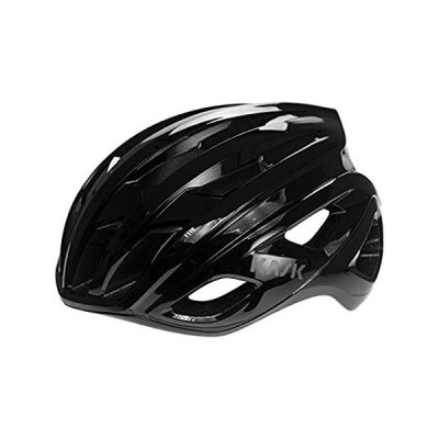 Kask Mojito Cubed Black, M