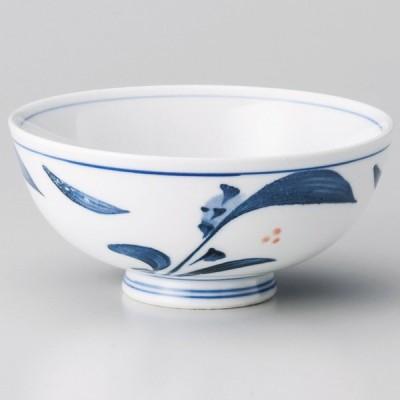 業務用食器 清里丸碗 φ11.5×5.2�