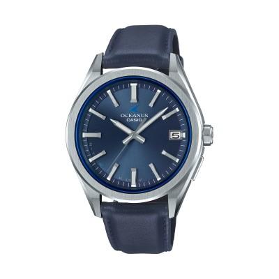 CASIO腕時計 OCEANUS OCW-T200SLE-2AJR C-0121