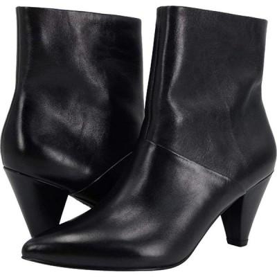 ファリルロビン FARYL by Farylrobin レディース シューズ・靴 Marianna Black