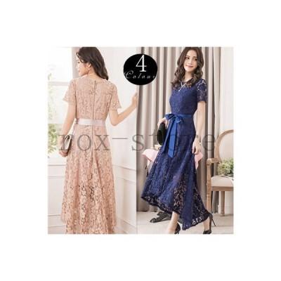 結婚式ドレスレディースフォーマル燕尾ワンピース礼服燕尾ドレスカジュアル大きいサイズ