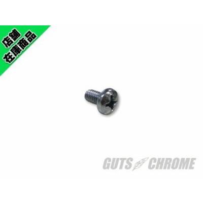 GC-71584 ダービーカバースクリュー 1/4-20×1/2