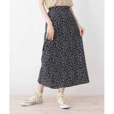 pink adobe アソートマーメイドスカート