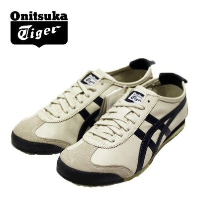 オニツカタイガー Onitsuka Tiger メキシコ66 並行輸入品 メンズ MECICO66 DL408-1659