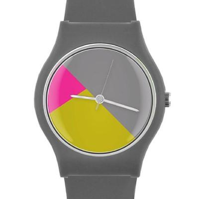 MAY28TH 腕時計 06:33PM 日本正規品 腕時計 メンズ レディース ユニセックス