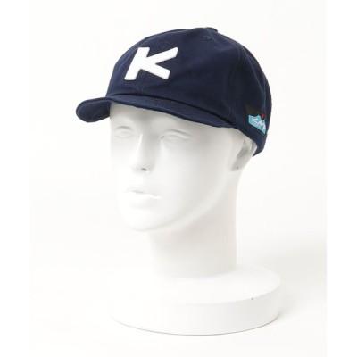 THE BAREFOOT / 【KAVU/カブー】 # Baseball Cap MEN 帽子 > キャップ