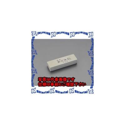 【代引不可】【個人宅配送不可】ESCO(エスコ) 133x40x25mm/#150 鎌用砥石 EA522GA-4 [ESC021058]
