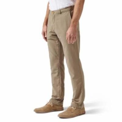 craghoppers クラグホッパーズ アウトドア 男性用ウェア ズボン craghoppers nosilife-albany-pants-long