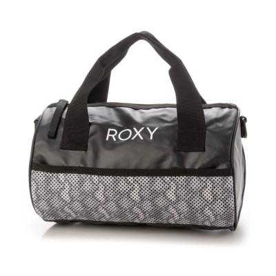 ロキシー ROXY DREDGE (ブラック)
