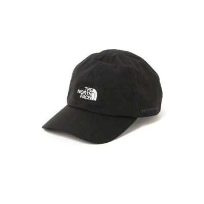 帽子 キャップ THE NORTH FACE / ロゴ FL キャップ