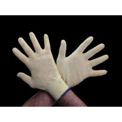 エスコ(ESCO) [L] 手袋(ケブラー/薄手) EA354E-83