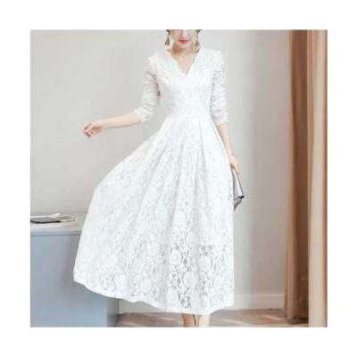 結婚式 お呼ばれドレス 30代 20代 40代 結婚式のお呼ばれドレス 結婚式のお呼ばれ40代 パーティードレス 結婚式のドレス 大きいサイズ ロング 黒 式30 式41