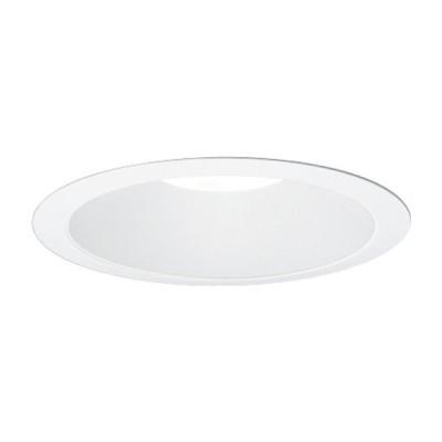 岩崎電気 EDL10013W/NSAN9 (旧形式:EDL10003W/NSAN9) ダウンライト クラス100 昼白色