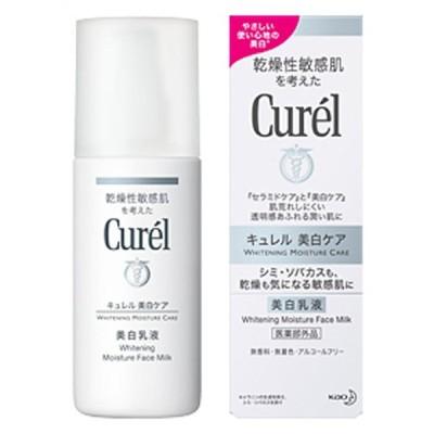 花王 キュレル(curel)美白乳液 110ml