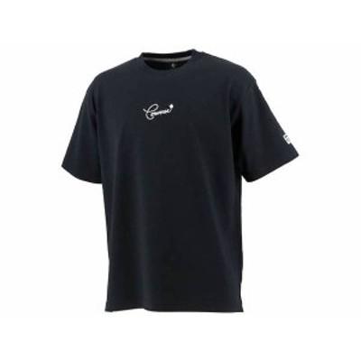 コンバース:【メンズ】1S クールネックTシャツ【CONVERSE カジュアル 半袖 シャツ】