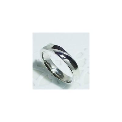結婚指輪 マリッジリング ペアリング 男性用 Pt900 プラチナ  5210MP/送料無料