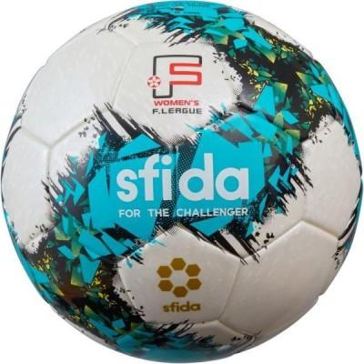 スフィーダ イミオ フットサル フットサルボール4号 INFINITO APERTO PRO 4 SB-21A01 19FW WHTTUQ ボール(sb21ia01-whttuq)