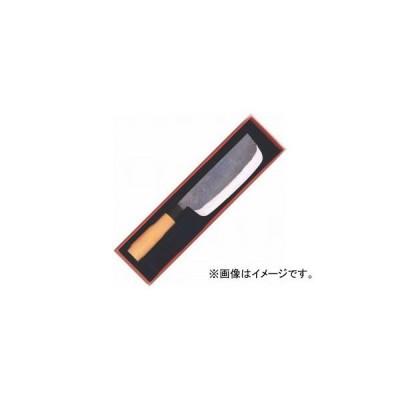 正広/MASAHIRO 正広作 (竹)東型菜切 品番:10781
