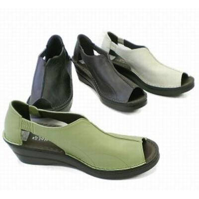 パンプス レディースシューズ レディースファッション 靴 オプントゥー オープン サイドシューズ センターシーム アクセント トゥー