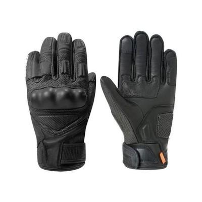 バイクパーツ グローブ ライディンググローブ SPRINT 2 スプリント M/8 ブラック SPRINT2 取寄品 セール