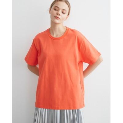 tシャツ Tシャツ BOX T-SHIRT
