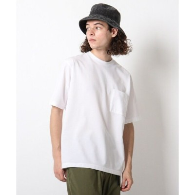 クールマックス R コア ハニカムTシャツ F36-12126