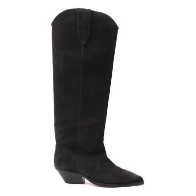 イザベル マラン レディース ブーツ&レインブーツ シューズ Isabel Marant Denvee Boots -