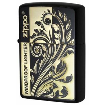 Zippo ジッポー ライター Arban Gothic Style アーバンゴシックスタイル ABQ-BG メール便可