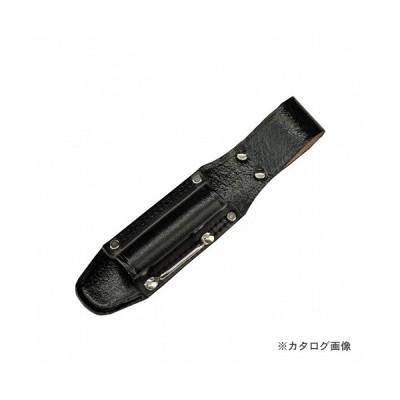 マルキン印 黒皮工具差し TK-23