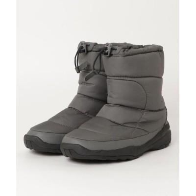 ZOZOUSED / ブーツ MEN シューズ > ブーツ