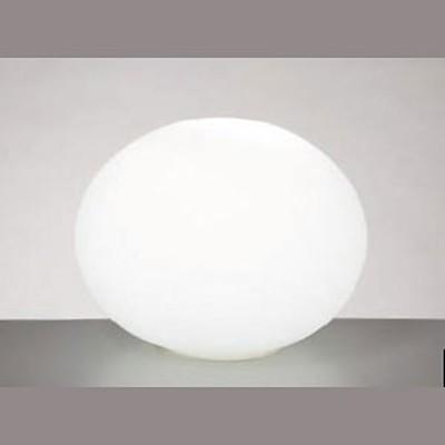 東京メタル工業 インテリアスタンドライト照明 HC-P011(代引き不可)