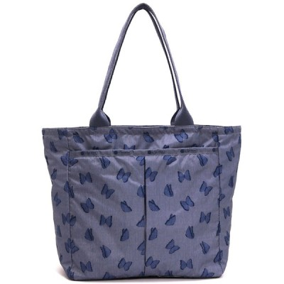 LeSportsac レスポートサック トートバッグ TRAVELING EVERYGIRL TOTE VOLAR