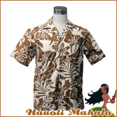 アロハシャツ 結婚式 海外挙式参列用 ハワイアン アロハ 男性用 メンズ ハワイ直輸入 アメリカサイズ表記 タイプ3