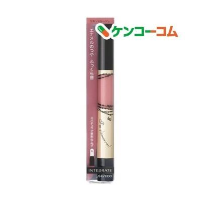 資生堂 インテグレート グラマラスルージュ エナメルラスター RD721 ( 1.8g )/ インテグレート