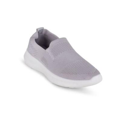 ダンスキン レディース スニーカー シューズ Women's Admire Slip On Knit Sneakers