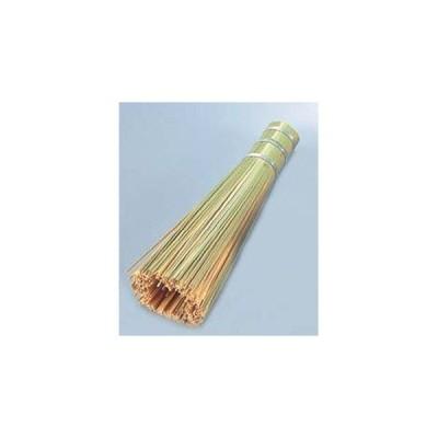 【まとめ買い10個セット品】 竹ササラ 24cm【 鍋全般 】