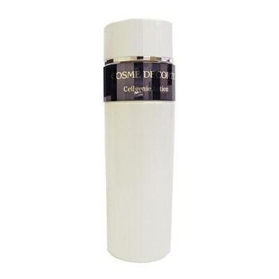 コーセー コスメデコルテセルジェニーローション (化粧水) 200ml【ネコポス不可】