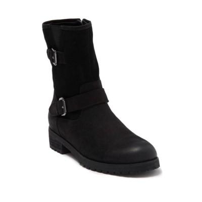 ブロンド レディース ブーツ&レインブーツ シューズ Val Waterproof Boot BLACK MULT
