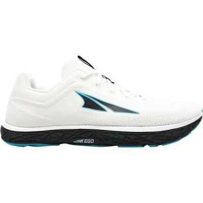 オルトラ レディース スニーカー シューズ Escalante 2.5 Running Shoe