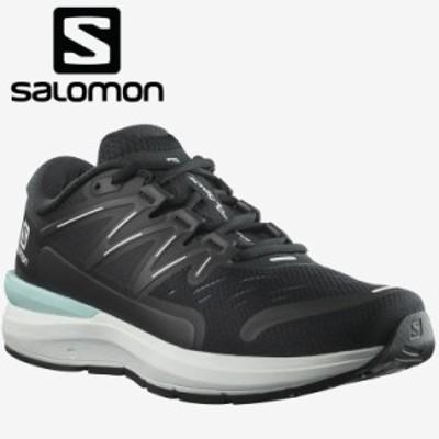 サロモン ソニック 4 コンフィデンス L41291500 メンズ ランニングシューズ