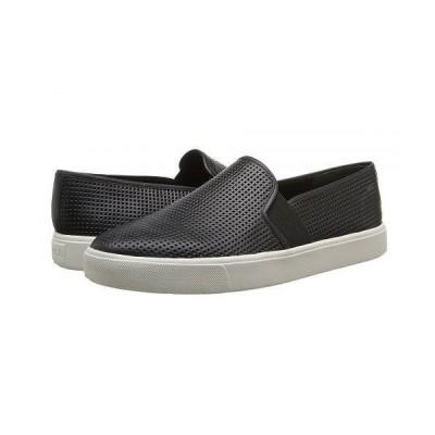 Vince ヴィンス レディース 女性用 シューズ 靴 スニーカー 運動靴 Blair 5 - Black
