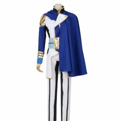 機動戦士ガンダム 鉄血のオルフェンズ ガエリオ・ボードウィン|マクギリス・ファリド コスプレ衣装